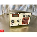 World Precision Instruments Pressure Monitor Model BP1