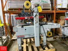 3M-Matic Case Taper Model: 200a SN: SEB00174, Type: 39600. Rigging Fee: $75