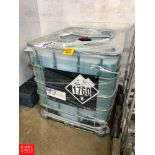 300 Gallons Low Foaming CIP Acid Detergent Model MSR - 500, Sealed In Unopened Container