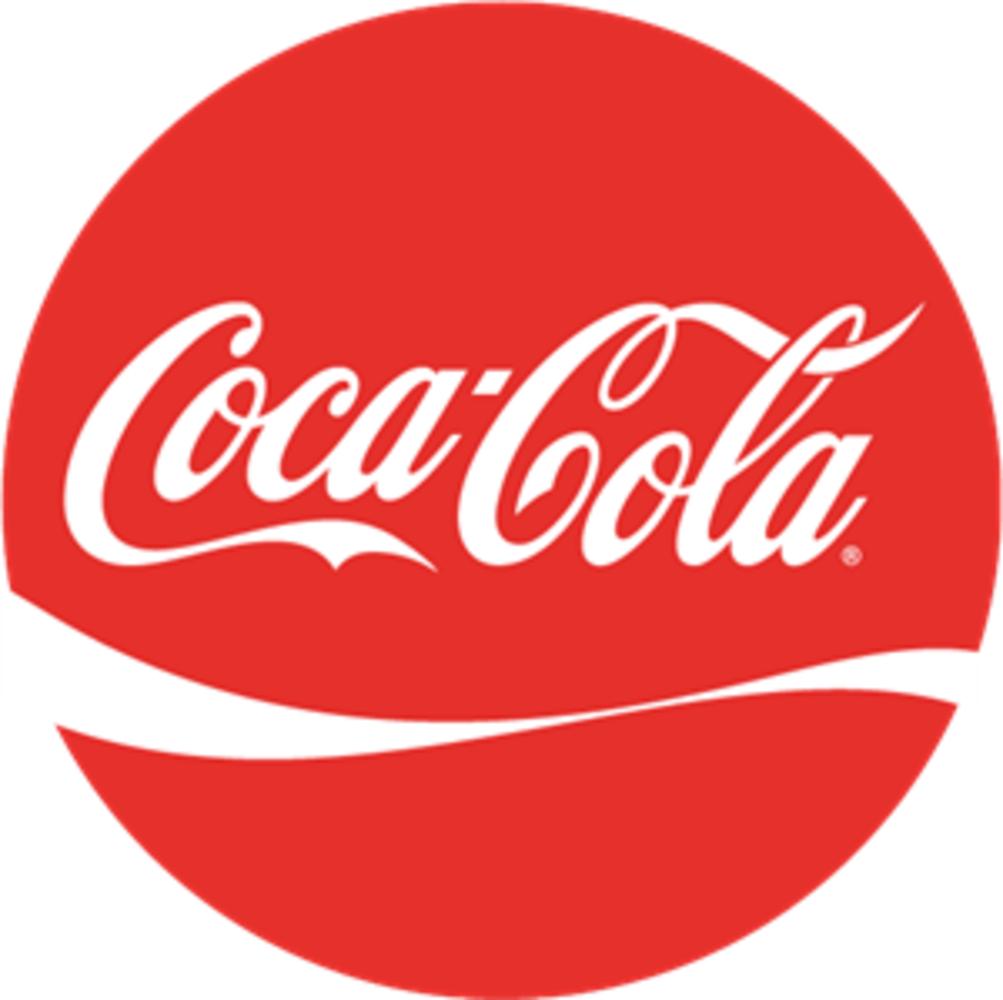 Coca-Cola High Speed Aluminum & PET Bottling Facility