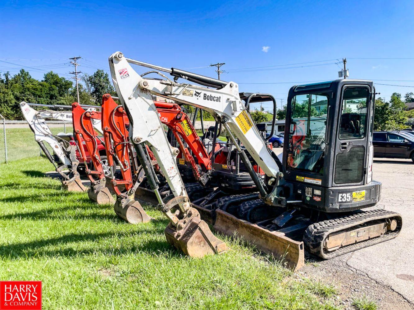 Taylor Rental Equipment & Tools