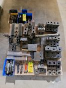Lot: Specialty Tooling