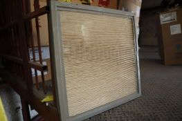Lot of Assorted A/C Filters