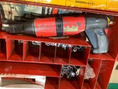 Hilti DX400E Piston Drive Tool