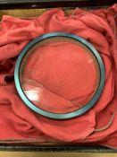 Speedfam Opti-Flat Glass