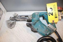 KMAKITA MODEL 6832 SCREW GUN