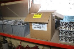 THERMASTOR PHOENIX 200 HT REPLACEMENT COMPRESSOR KIT #4026965