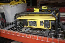 CEP 8706GU PORTABLE POWER DISTRIBUTION BOX