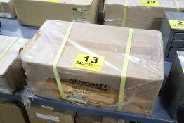 """PALMGREN 6"""" MODEL MA60 HEAVY DUTY ANGLE MILL VISE (NEW)"""