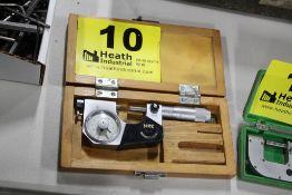 HDT INTERNATIONAL 7010 MICROMETER
