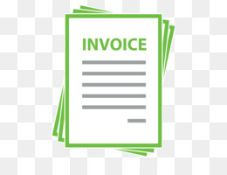 You Will Receive An Invoice At The End Of The Auction Today.