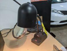 ELECTRIX COMBINATION INSPECTION LAMP & MAGNIFIER