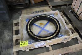 (1) SKF ROLLING CONTACT BRGF-552648.01/NA 155.874 SUZLON PART # 51031625