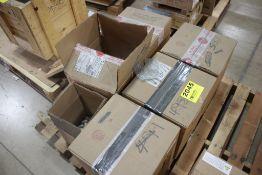 (6) CASES OF CMC 15/16-16X1.625 LAYIN-SCREW U08202196 SUZLON PART # 51709570