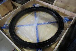 (1) SKF BEARING NCF 18/600 V/L4BCNL SUZLON PART # 51031617