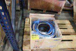 (2) FAG MODEL 32244/DF PAIRED TAPER ROLER BEARING 155.909 SUZLON PART # 51031630