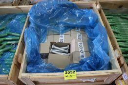 (1) CASE OF HEX BOLT M27X180 SK05.0048 SUZLON PART # 51029411