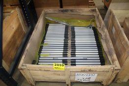 (1) CRATE OF STUD ROTABOLT LTV M36 X 410