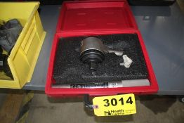WRIGHT MODEL 95393A TORQUE AMPLFIER