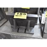"""RIGHT ANGLE PLATE 10-1/2"""" X 7-1/2"""" X 3-1/2"""""""
