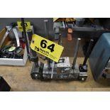(6) MAG BASE INDICATOR STANDS, (1) STANDARD INDICATOR STAND