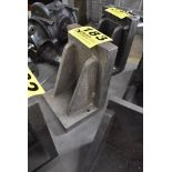 """RIGHT ANGLE PLATE 7"""" X 6"""" X 10"""