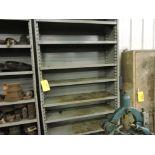 Shelf 8'