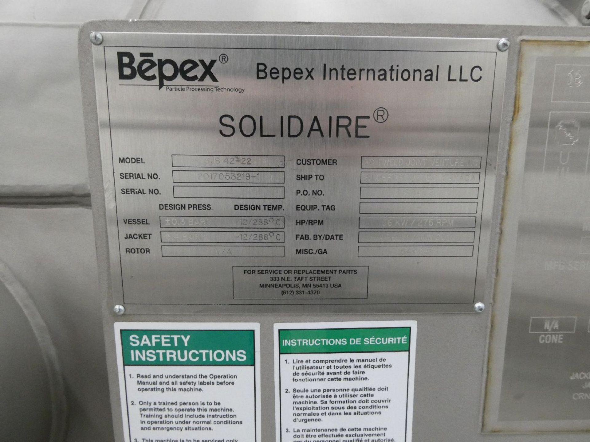 Bepex Room - Image 53 of 67
