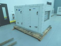 Pennair FB-D-70-O/A Coolbreeze 7,000CFM Carbon Filter Box