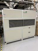 DryGair SDRG-504GHF Dehumidifier