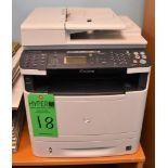 Canon ImageCLASS MF6160dw All-In-One Printer