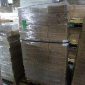 """Appx. 135 Box 5""""x2"""" Caster Set 2000550, Loc North Wall"""