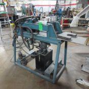 Bearing Press-Hydraulic