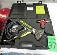 Shrink Fast Tool Set.**Lot Located at 2395 Dakota Drive, Grafton, WI 53024**