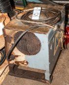 Airco Power Supply f/Parts or Repair