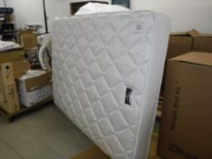 Lot c/o: Merchandising Storage Room-(NO PERSONAL INCLUDEDNO SHELVING) All Contents, Rolling Ladder,