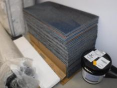 Lot c/o: Designer Storage Room Contents- (NO PERSONAL ITEMS INCLUDED) (5) 2-Door Metal Locking Cabin