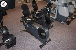 Cybex BikemaxR 700 Exercise Bicycle Trainer