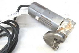 Lesto Electric Nibbler