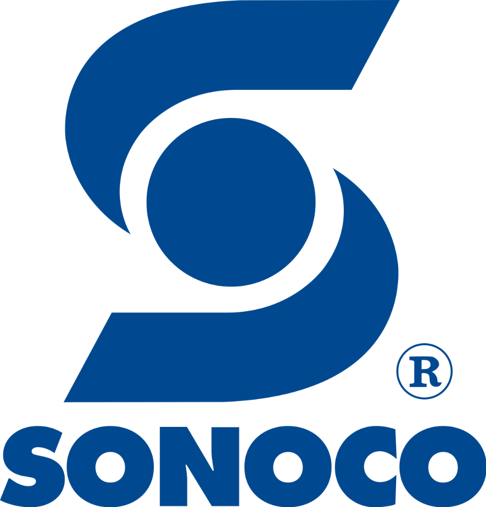 Sonoco - Trenton - Surplus to the Ongoing Operations