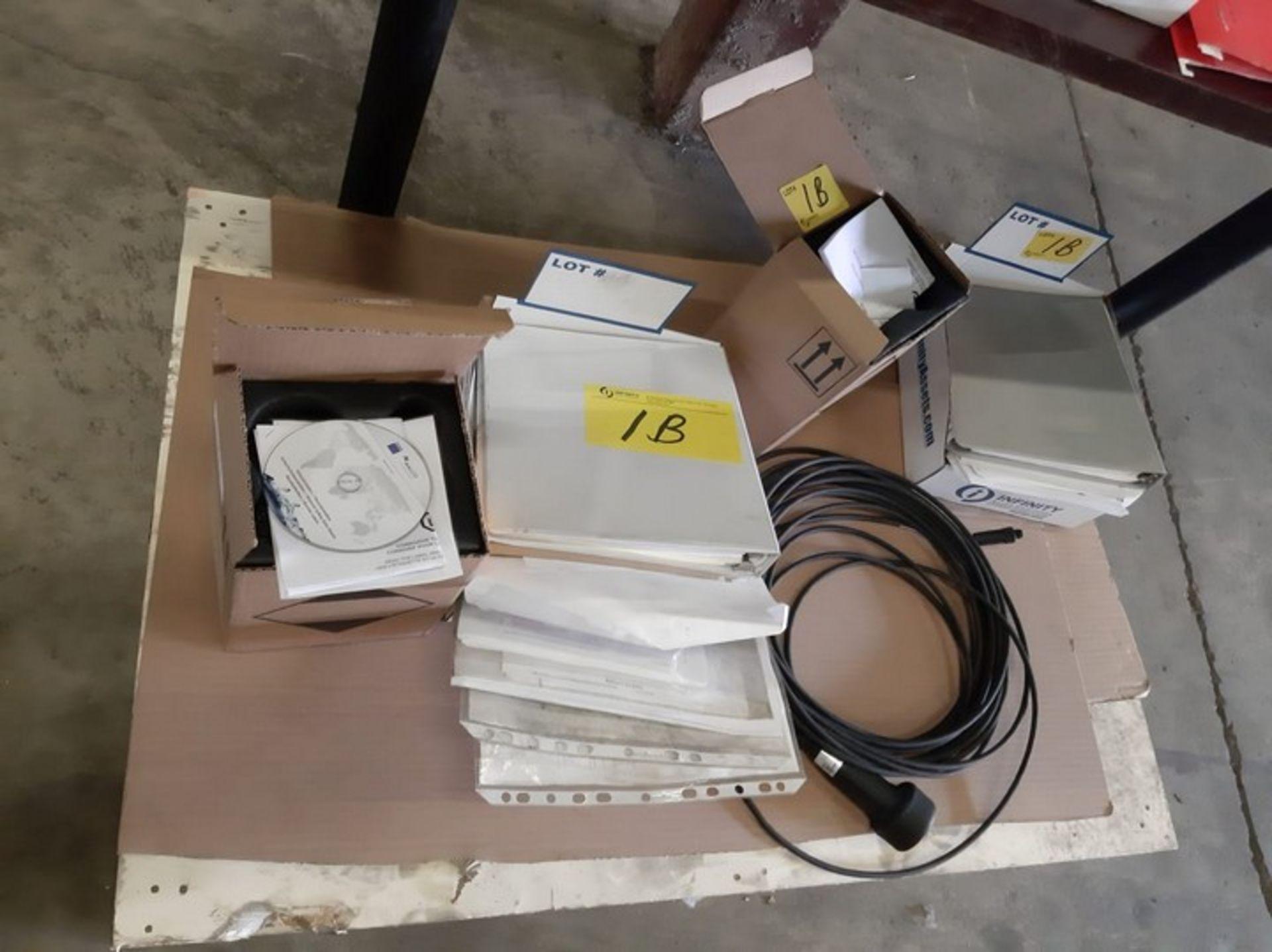 "2006 TRUMPF TRUMATIC L 2510 CNC LASER, 2,000 WATT, 4' X 10' TABLE, TRAVELS: X-120"", Y-50"", Z- - Image 31 of 32"