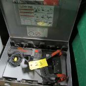 RIDGID PRO PRESS SYSTEM CT400
