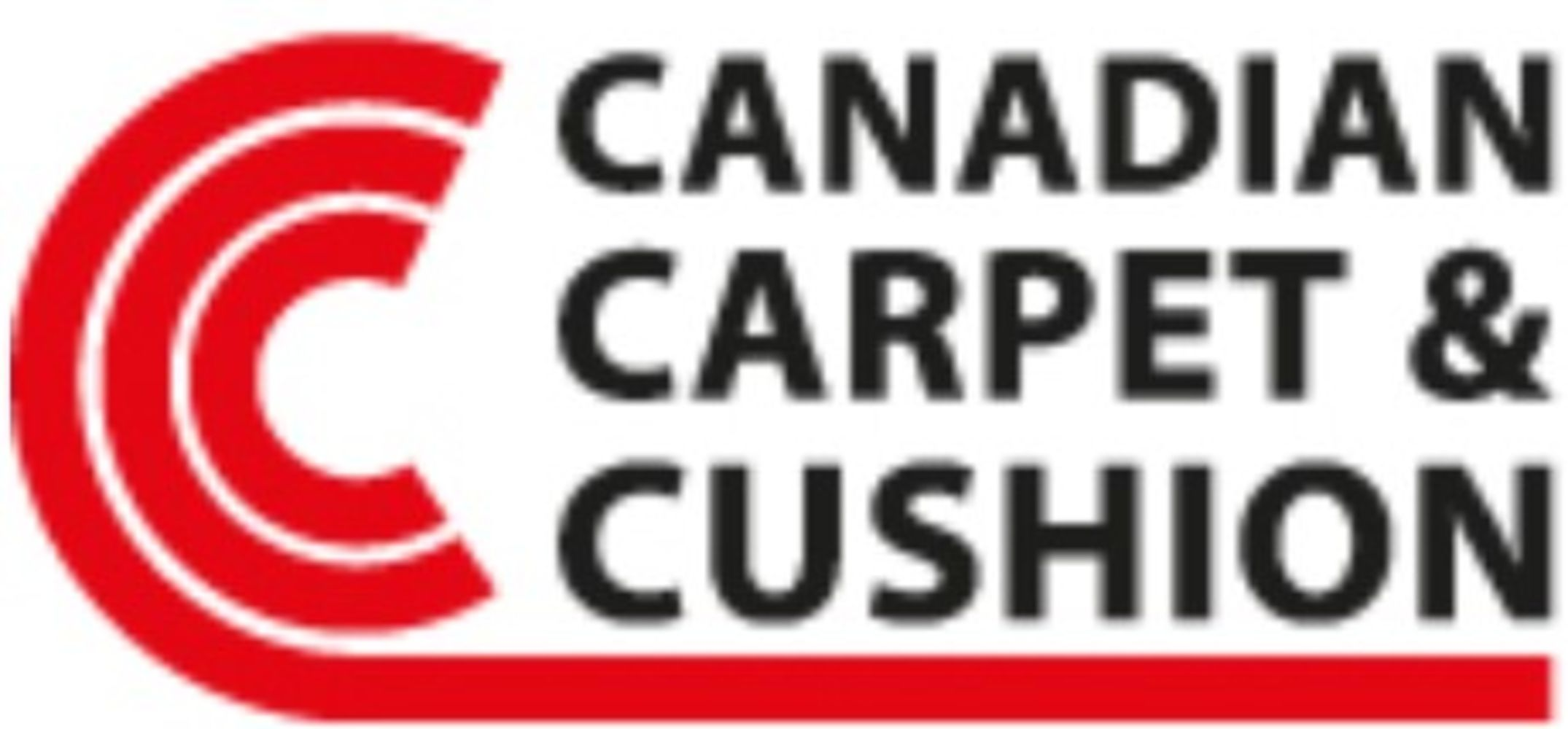 Canadian Carpet & Cushion Inc. - Due to Owner Retiring