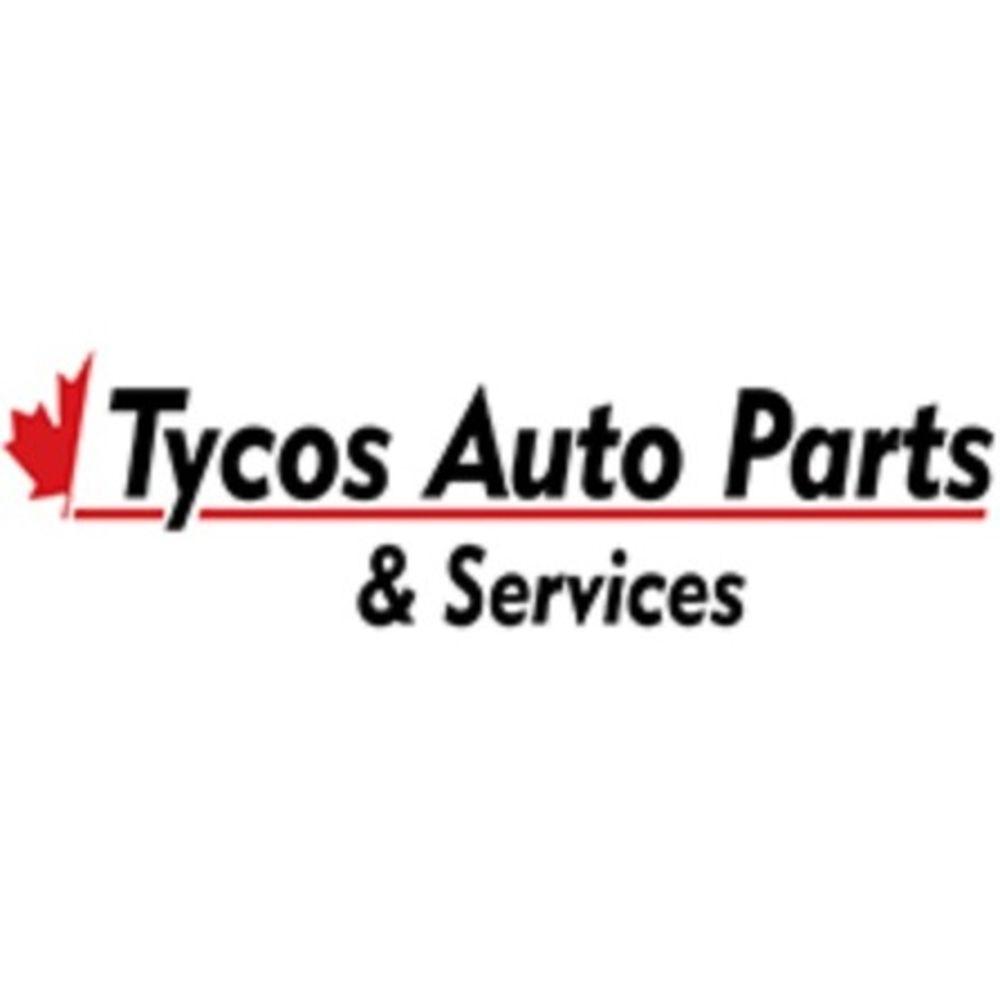 Tycos Auto Parts