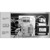 JBL, MTC-21OT TRANSFORMER INPUT MODULE - (BNIB) MSRP $199 USD