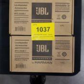 JBL, MTC-25UB-1 LOUDSPEAKER ACCESSORIES - (BNIB)