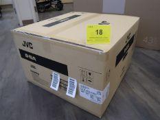 JVC D-ILA, PROJECTOR, MOD. DLA-RS1000, HDMI, HDR, 4K, (BNIB) MSRP $8000