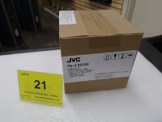 JVC PROJECTOR REPLACEMENT LAMP, MOD. PK-L2312U, (BNIB)