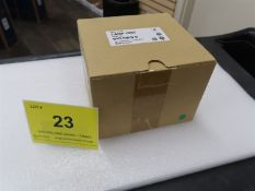 JVC PROJECTOR REPLACEMENT LAMP, BHL5009-S, (BNIB)