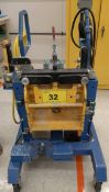NORTHSTAR PALLET LIFTING DEVICE